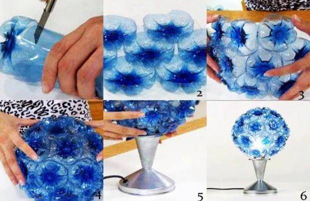 plasticne-boce-kreativne-ideje-3