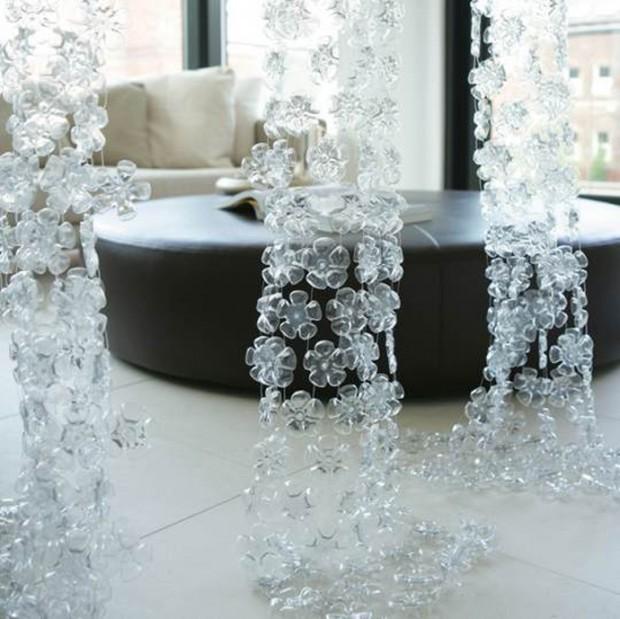 plasticne-boce-kreativne-ideje-4