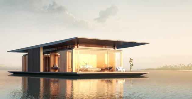 plutajuci-dom-4
