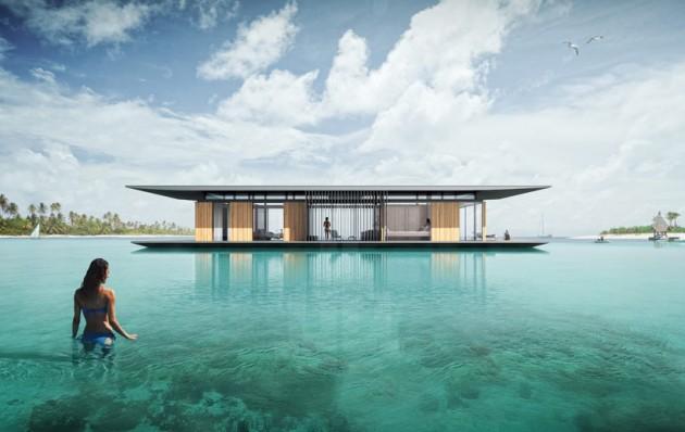 plutajuci-dom-5