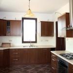Tomislav – Kuhinja po mjeri