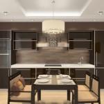 Uređenje kuhinje – Kuhinja Cosmo 6