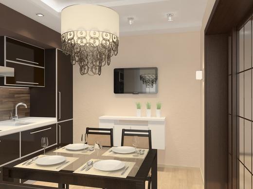 uredjenje-kuhinje-cosmo-6-4
