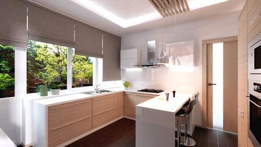 uredjenje-kuhinje-cosmo-7-1