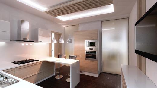 uredjenje-kuhinje-cosmo-7-2