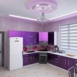 Uređenje kuhinje – Kuhinja Mery 8