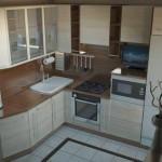Uređenje kuhinje – Kuhinja Prima 10