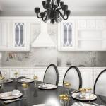 Uređenje kuhinje – Kuhinja Prima 6