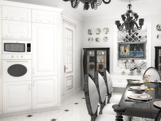 uredjenje-kuhinje-prima-6-5