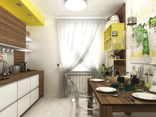 uredjenje-kuhinje-prima-7-2