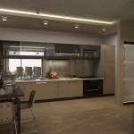 Uređenje kuhinje – Kuhinja Prima 8