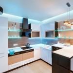 Uređenje kuhinje – Kuhinja Venus 6