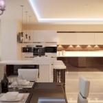 Uređenje kuhinje – Kuhinja Venus 8