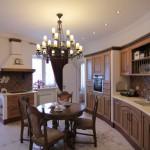 Uređenje kuhinje – Kuhinja Venus 9