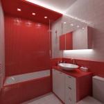 Uređenje kupaonice – Kupaonica Gloria 10