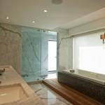 Uređenje kupaonice – Kupaonica Gloria 2