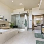 Uređenje kupaonice – Kupaonica Gloria 3