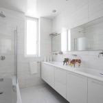 Uređenje kupaonice – Kupaonica Gloria 4