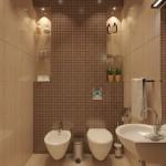 Uređenje kupaonice – Kupaonica Gloria 6