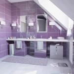 Uređenje kupaonice – Kupaonica Gloria 7