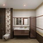 Uređenje kupaonice – Kupaonica Gloria 9