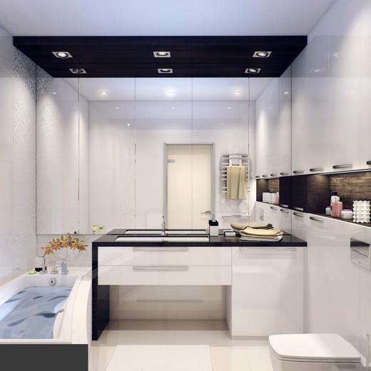 uredjenje-kupaonice-lux-6-1