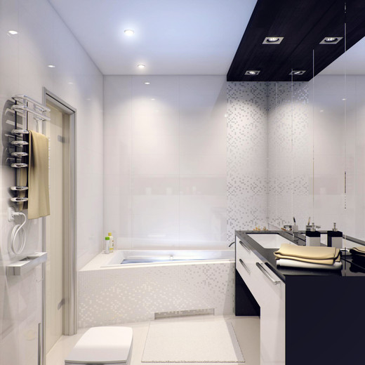 uredjenje-kupaonice-lux-6-2