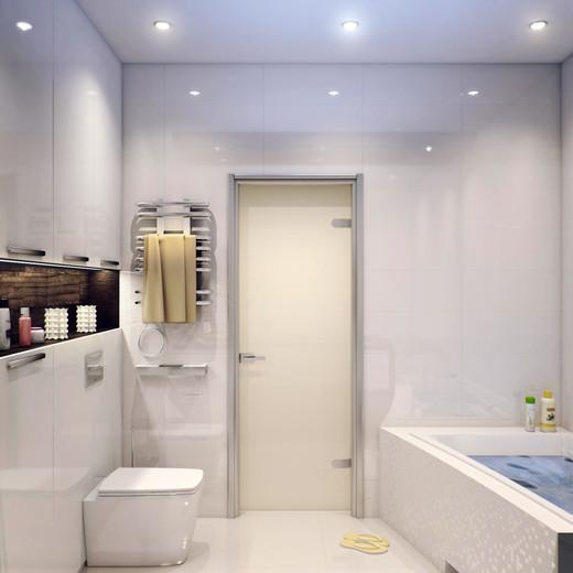 uredjenje-kupaonice-lux-6-4