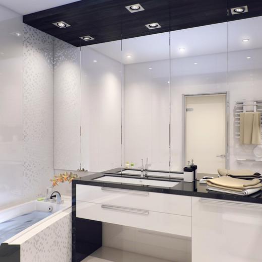 uredjenje-kupaonice-lux-6-5