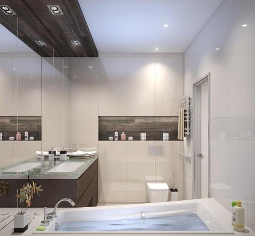 uredjenje-kupaonice-lux-7-2