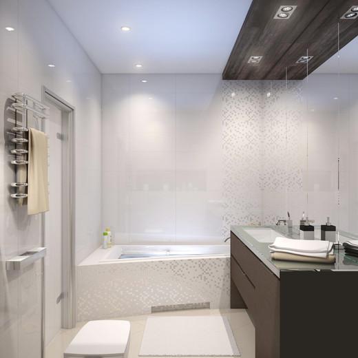 uredjenje-kupaonice-lux-7-3