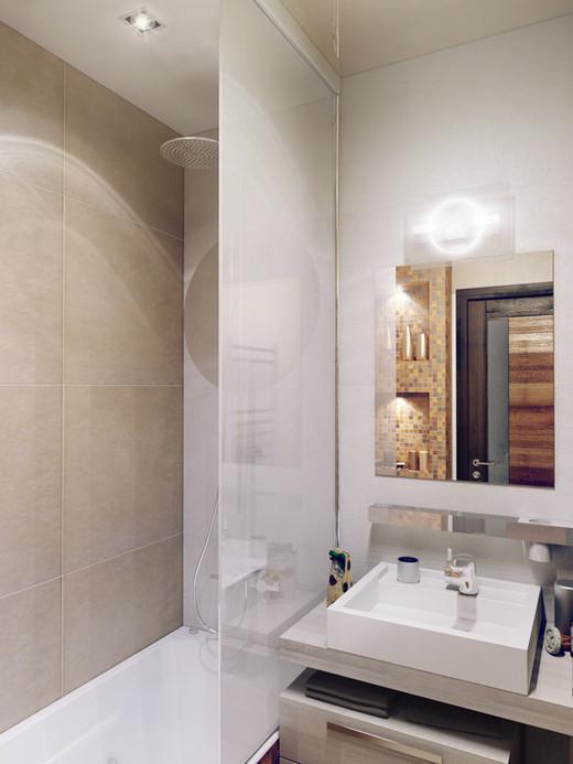 uredjenje-kupaonice-lux-8-1