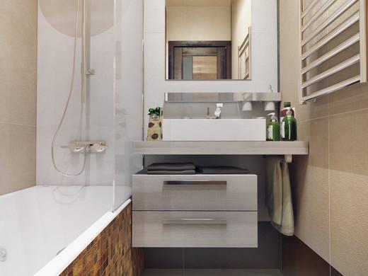 uredjenje-kupaonice-lux-8-2