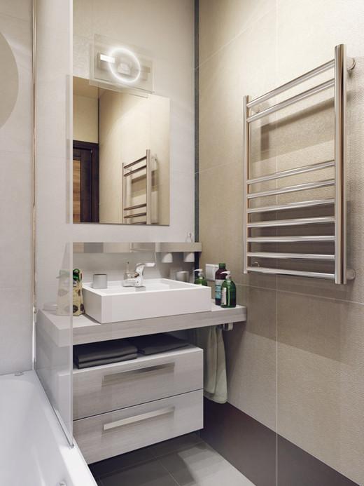 uredjenje-kupaonice-lux-8-3