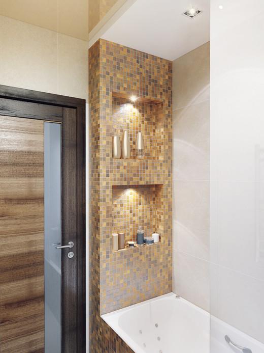 uredjenje-kupaonice-lux-8-4