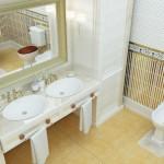 Uređenje kupaonice – Kupaonica Perla 10