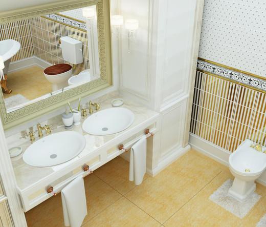 uredjenje-kupaonice-perla-10-1