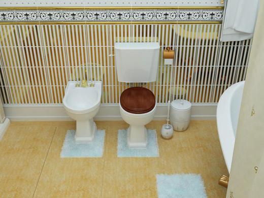uredjenje-kupaonice-perla-10-2