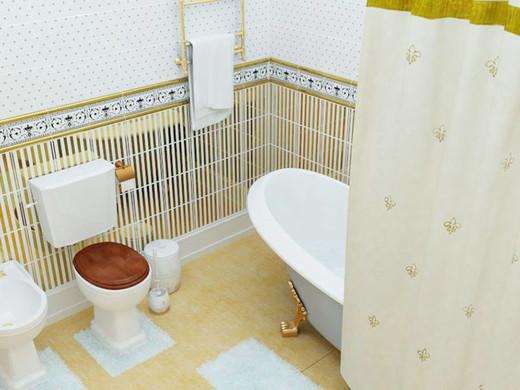 uredjenje-kupaonice-perla-10-3