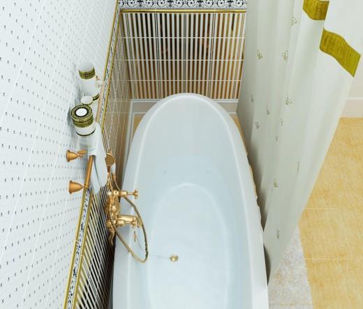 uredjenje-kupaonice-perla-10-4