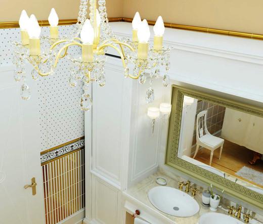 uredjenje-kupaonice-perla-10-5