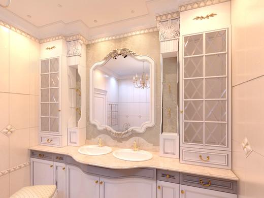 uredjenje-kupaonice-perla-9-1