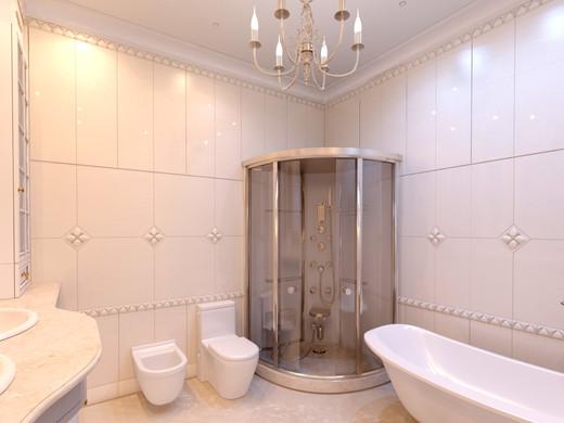 uredjenje-kupaonice-perla-9-3