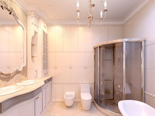 uredjenje-kupaonice-perla-9-4