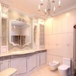 Uređenje kupaonice – Kupaonica Perla 9