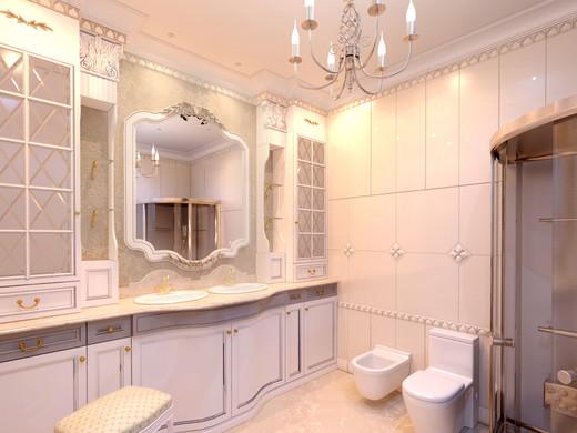 uredjenje-kupaonice-perla-9-5