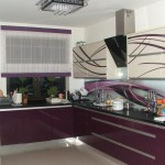 Adriana-kuhinja-dnevni-trpezarija-1