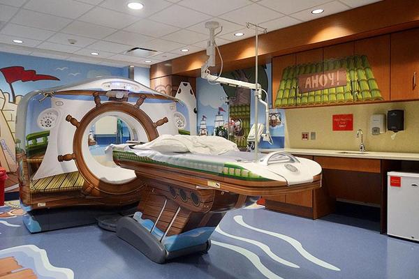 bolnica-za-djecu-new-york-1