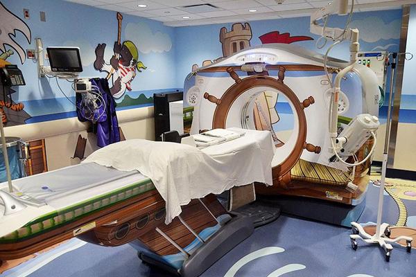 bolnica-za-djecu-new-york-2