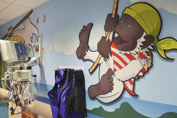 bolnica-za-djecu-new-york-4